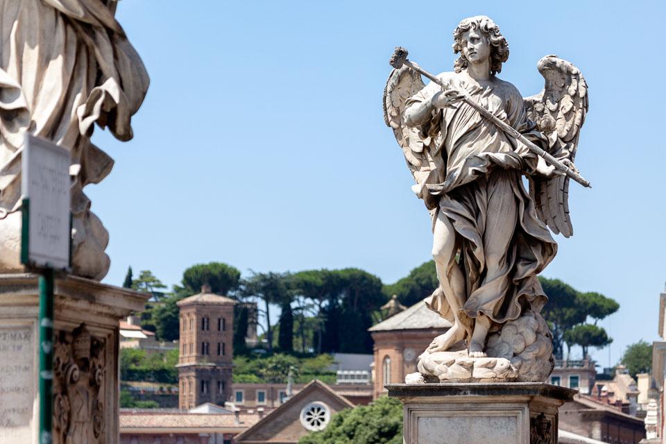 rome-castel-st-angelo-03.jpg