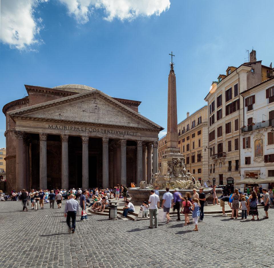 rome-pantheon-01.jpg