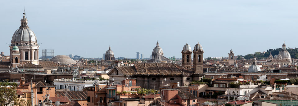 rome-pincio-01.jpg
