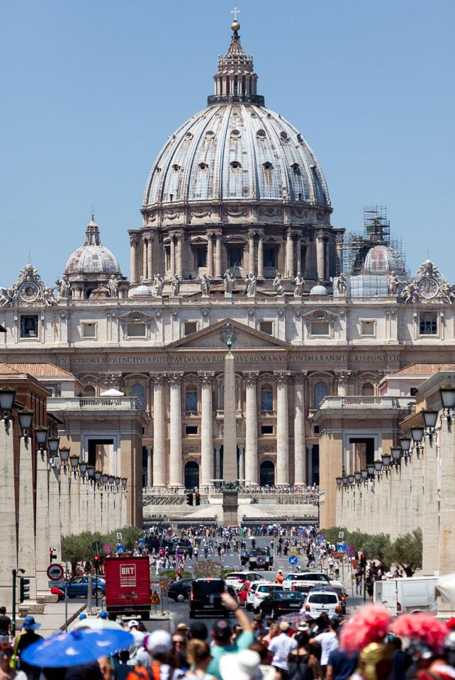 rome-st-peters-basilica-02.jpg