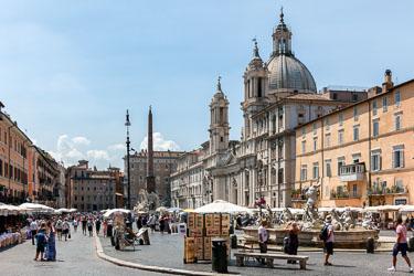 rome-piazza-navona-06.jpg