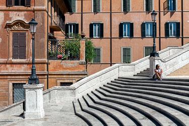 rome-spanish-steps-02.jpg
