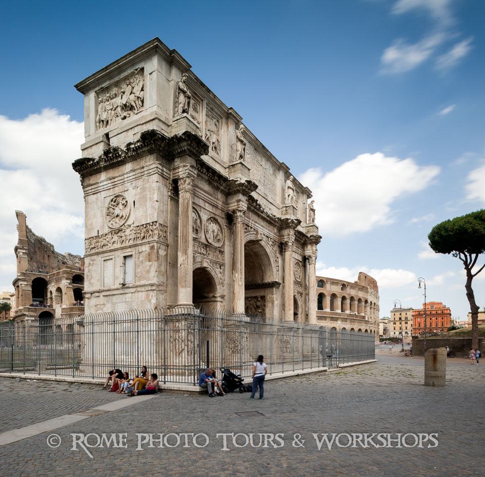 rome-arch-of-constantine-01.jpg