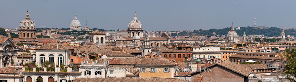 rome-piazza-caffarelli-01.jpg