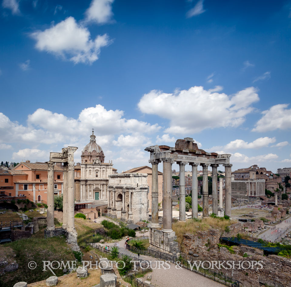 rome-roman-forum-01.jpg
