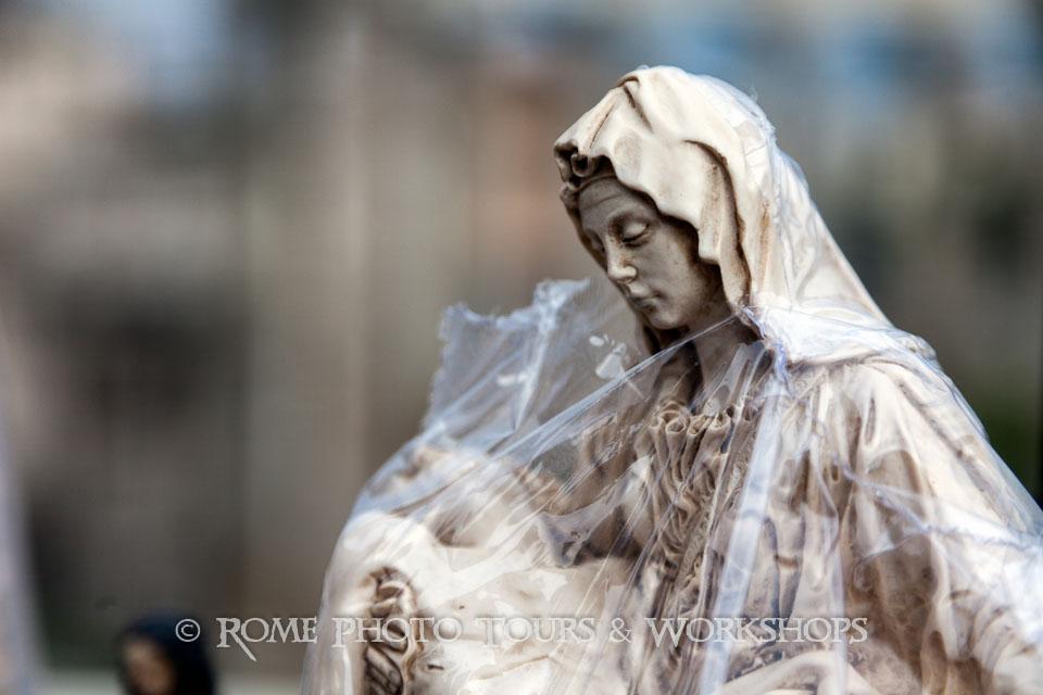rome-roman-forum-06.jpg