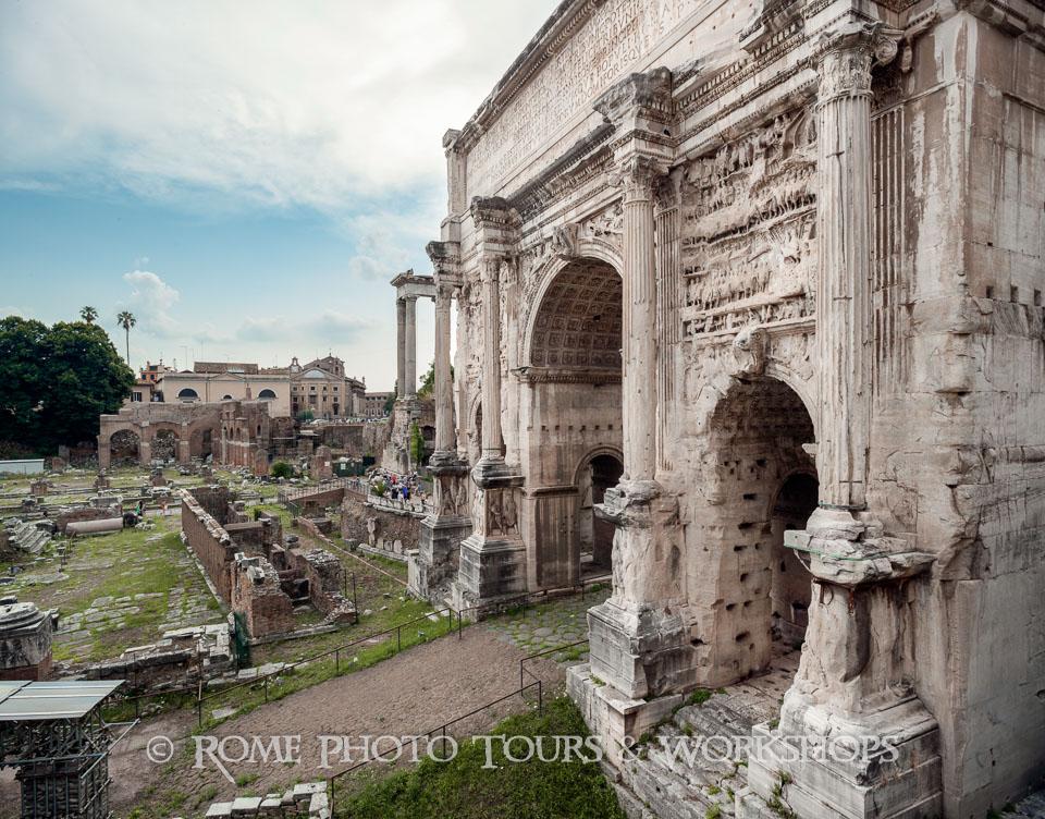 rome-roman-forum-07.jpg