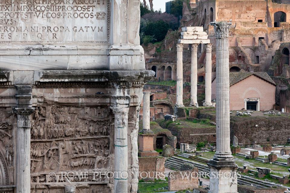 rome-roman-forum-08-2.jpg