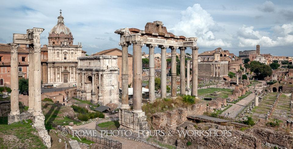 rome-roman-forum-22.jpg