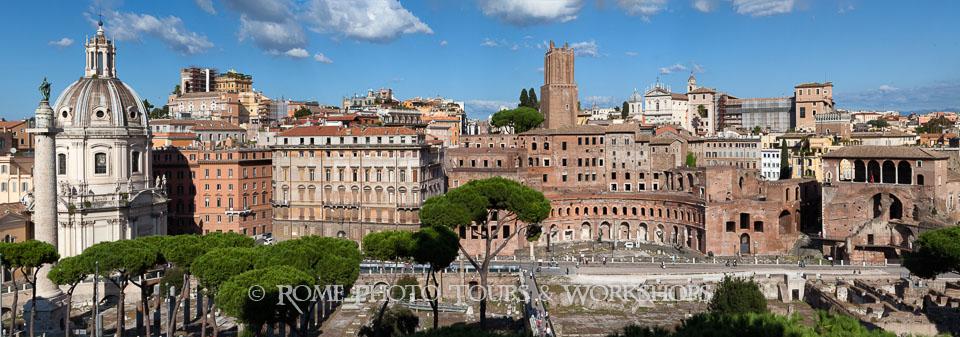 rome-trajans-forum-01.jpg
