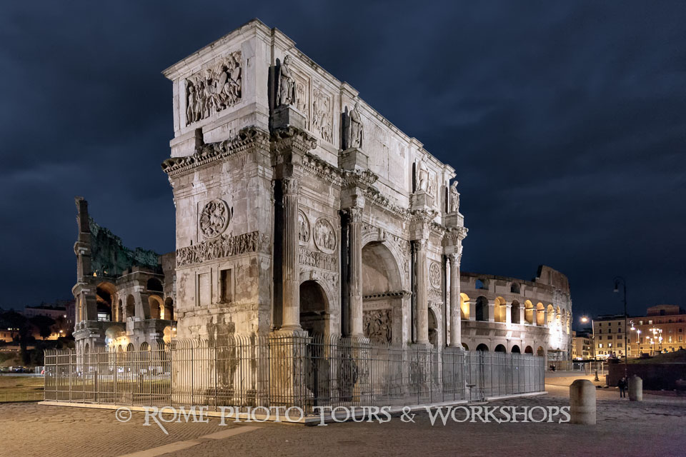 rome-arch-of-konstantin-by-night-01.jpg