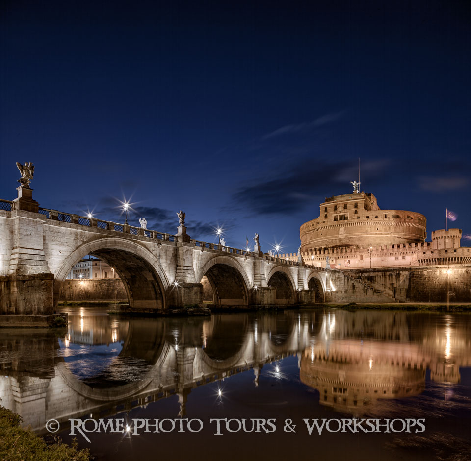 rome-castel-st-angelo-by-night-02.jpg