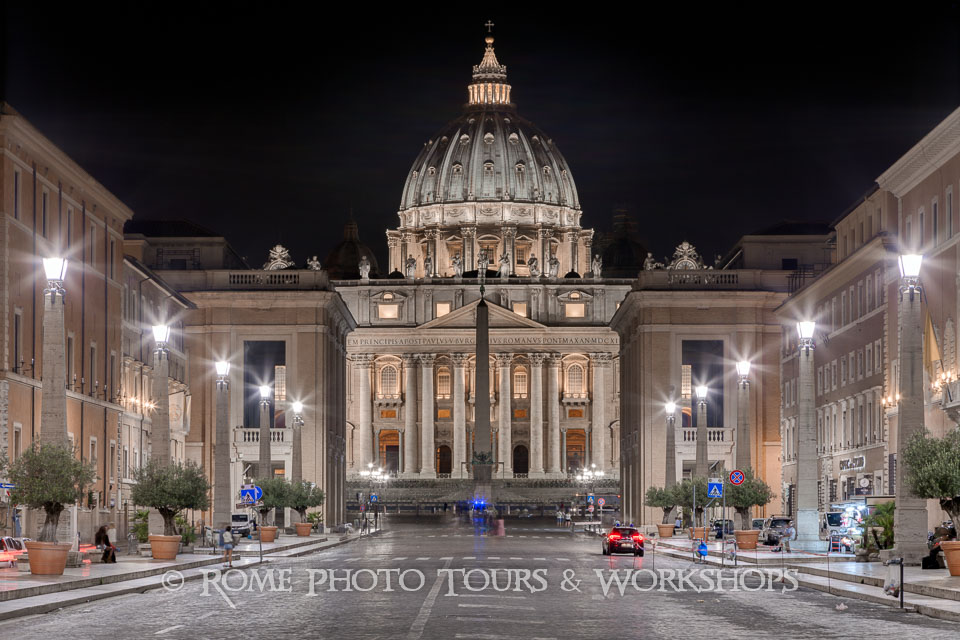 rome-st-peter-by-night-02.jpg