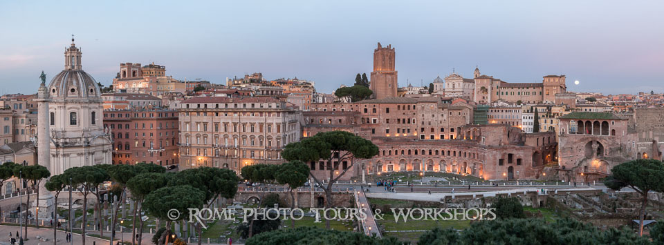 rome-trajans-forum-by-night-03.jpg