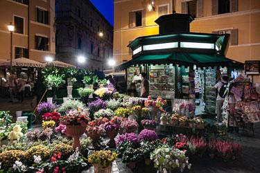 rome-campo-de-fiori-03.jpg