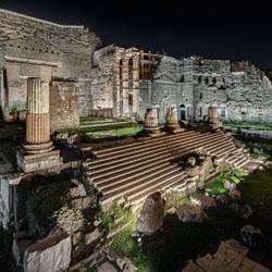 rome-forum-augustus-by-night-01.jpg