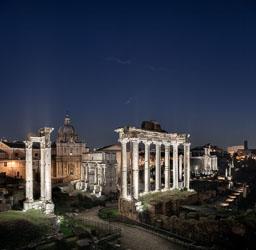 rome-forum-romanum-by-night-05.jpg
