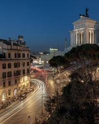 rome-piazza-caffarelli-03.jpg