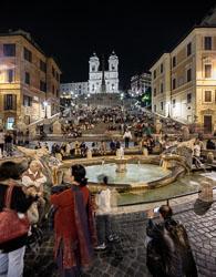 rome-spanish-steps-by-night-01.jpg