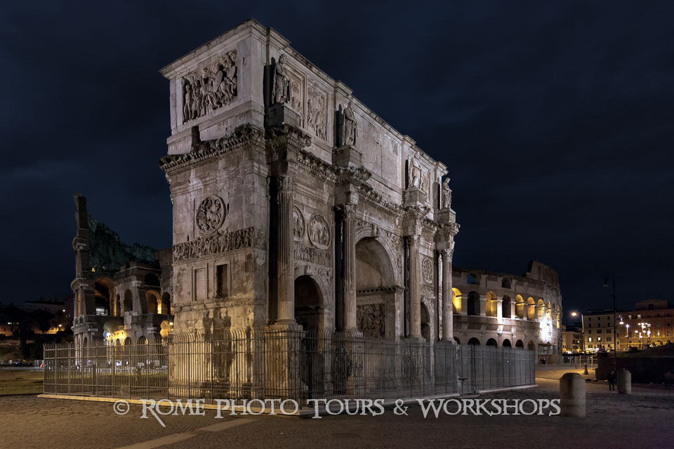 rome-arch-of-konstantin-by-night-01.jpg