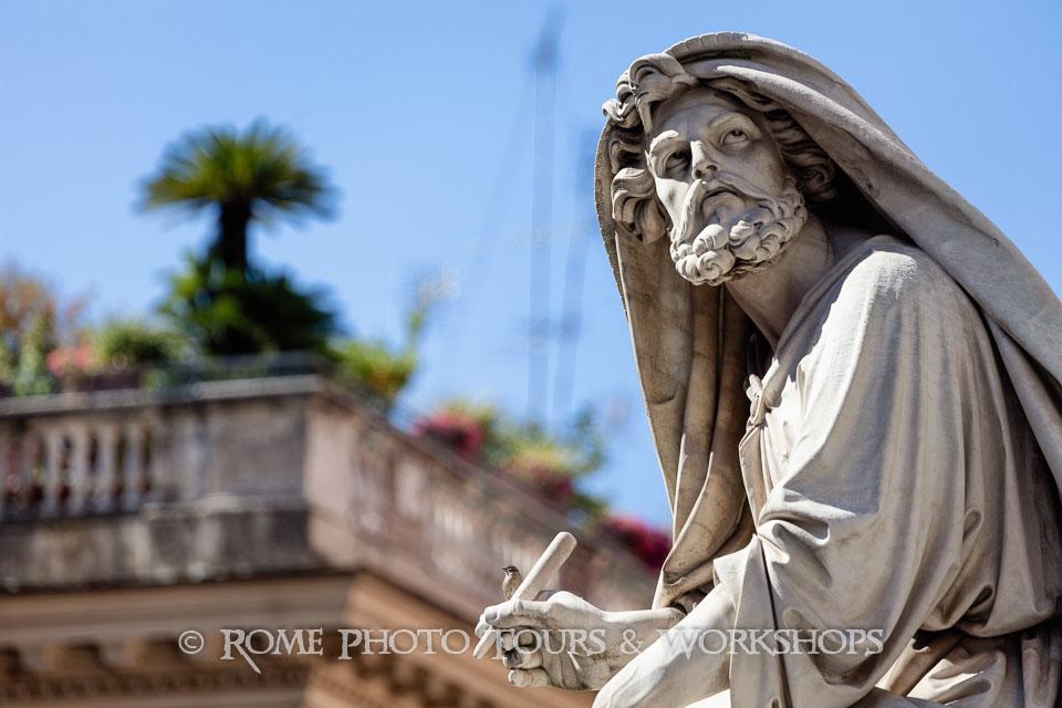 rome-colonna-immacolata-01.jpg