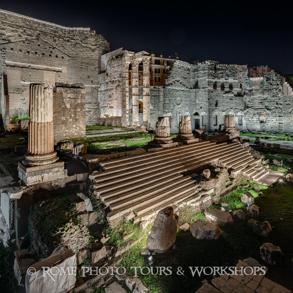 rome-forum-augustus-by-night-01.jpg