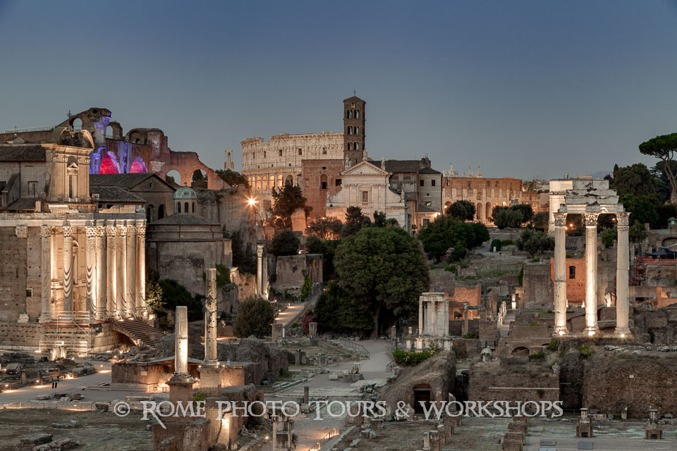 rome-forum-romanum-by-night-01.jpg