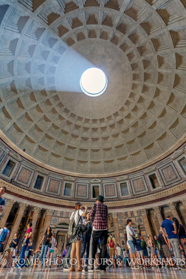 rome-pantheon-03.jpg