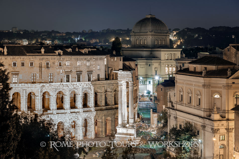 rome-piazza-caffarelli-02.jpg