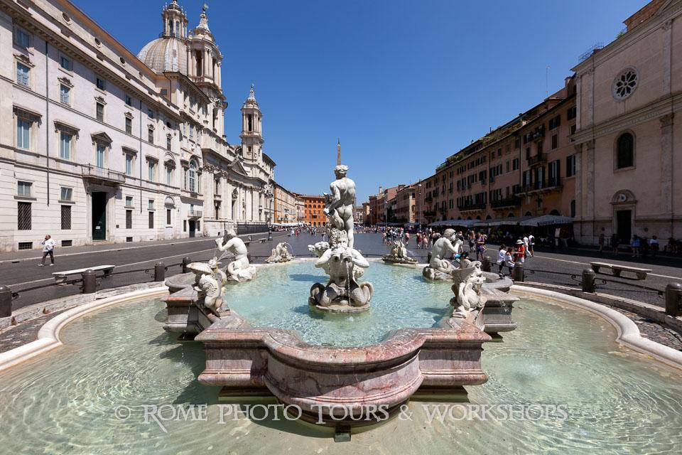 rome-piazza-navona-01.jpg