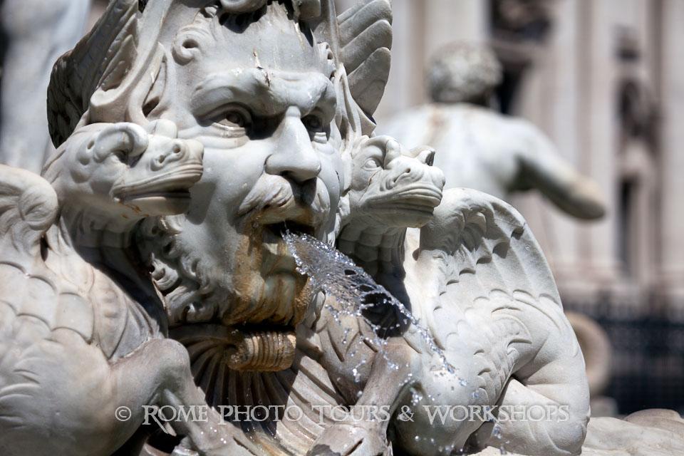 rome-piazza-navona-03.jpg