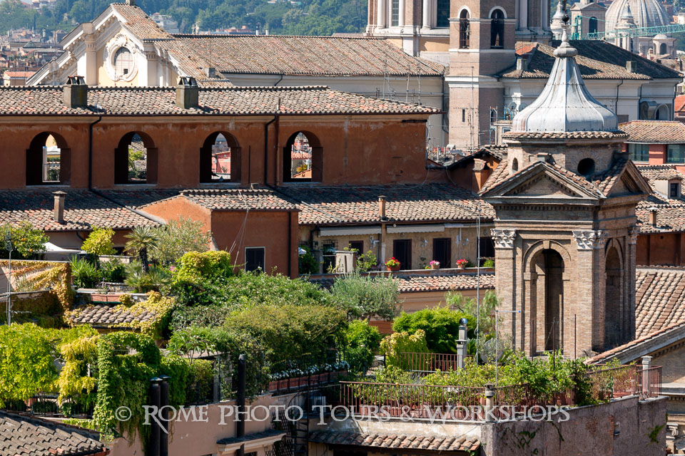 rome-pincio-11.jpg