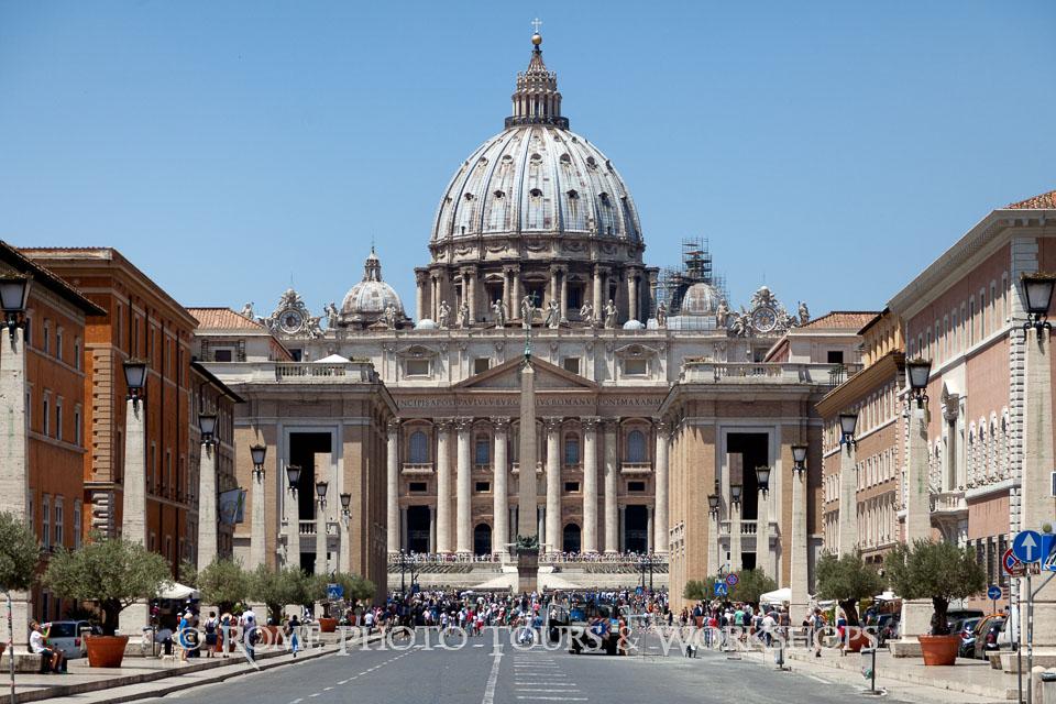 rome-st-peters-basilica-03.jpg