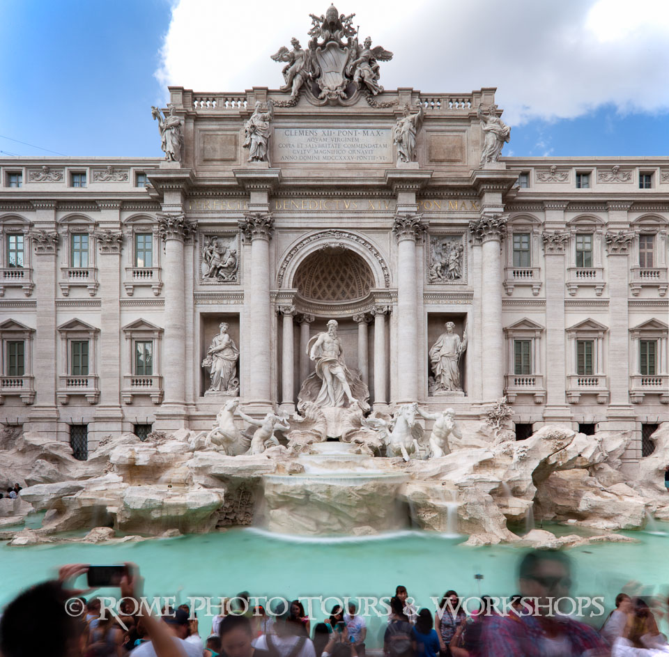 rome-trevi-fountain-01.jpg