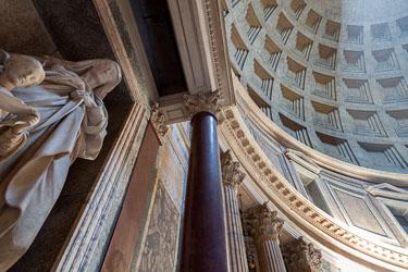 rome-pantheon-05.jpg