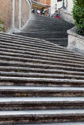 rome-spanish-steps-01.jpg