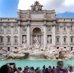 rome-trevi-fountain-01.jpg