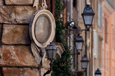 rome-via-dei-coronari-01.jpg