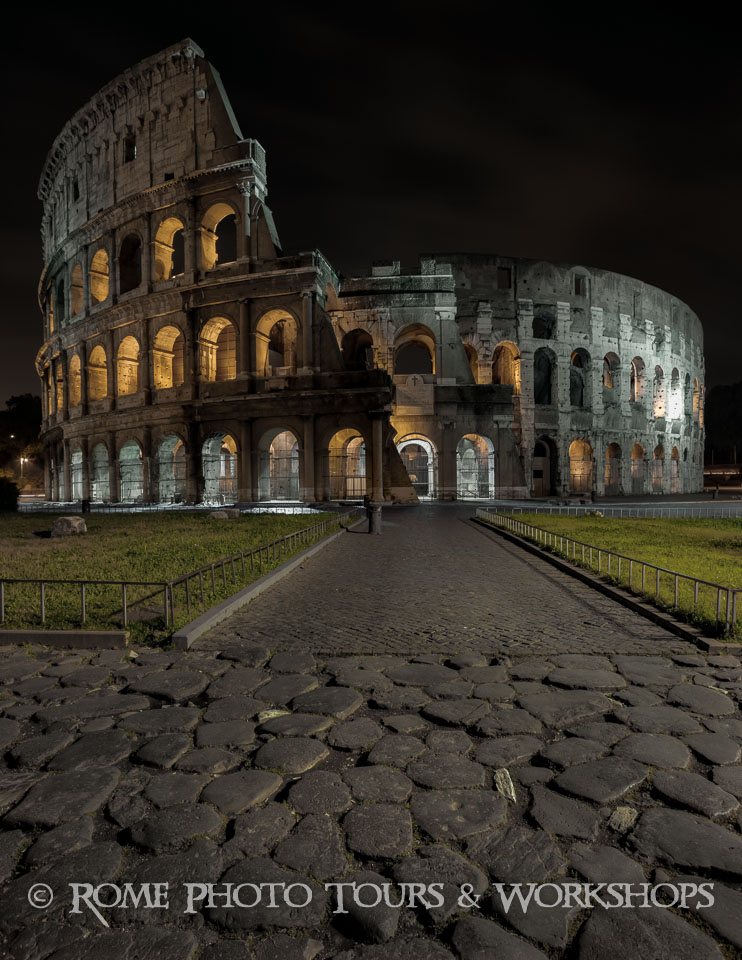 rome-colosseum-by-night-01.jpg