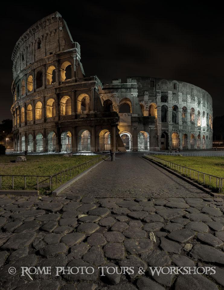 rome-colosseum-by-night-01.jpg