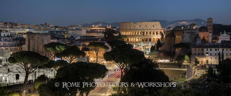 rome-oliver-blum-0219-14.jpg