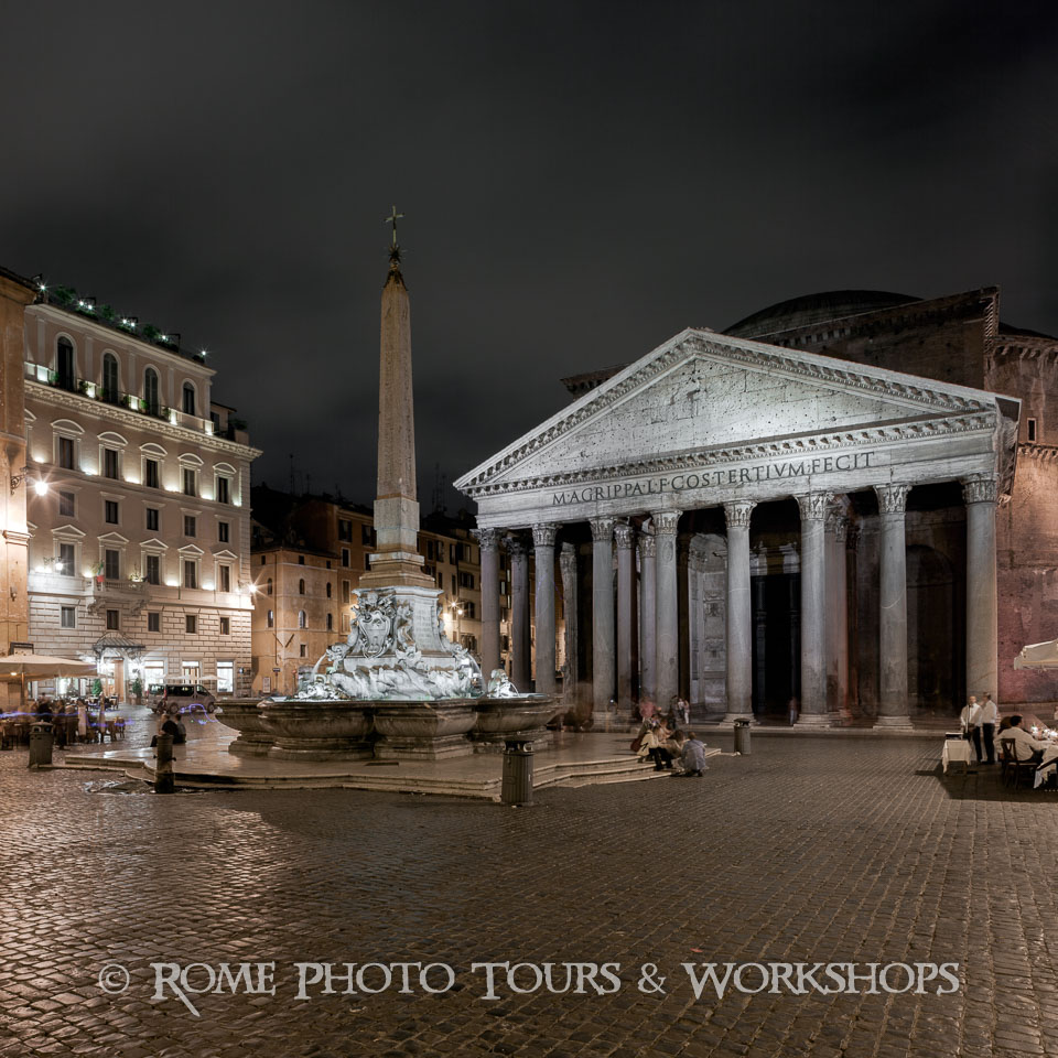 rome-pantheon-by-night-01.jpg
