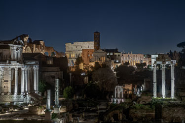 rome-oliver-blum-0219-18.jpg