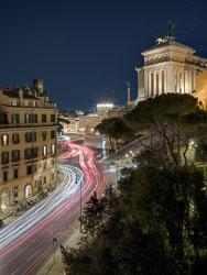 rome-piazza-caffarelli-03_v1.jpg