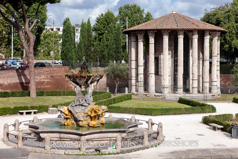 rome-forum-barium-01.jpg