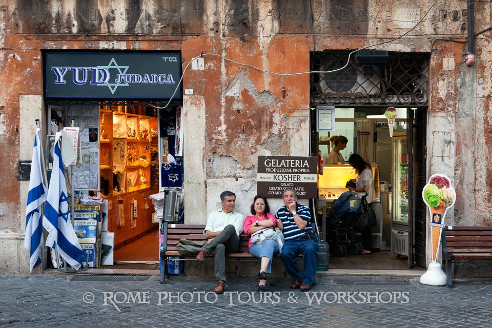 rome-jewish-ghetto-16.jpg
