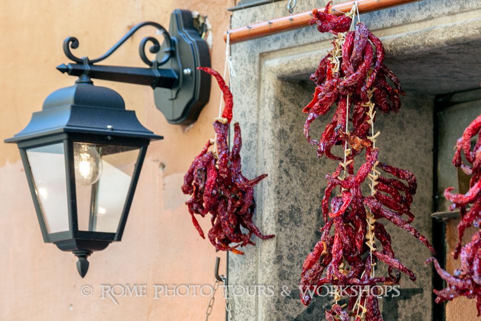 rome-trastevere-19.jpg