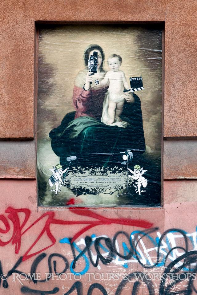 rome-trastevere-27.jpg