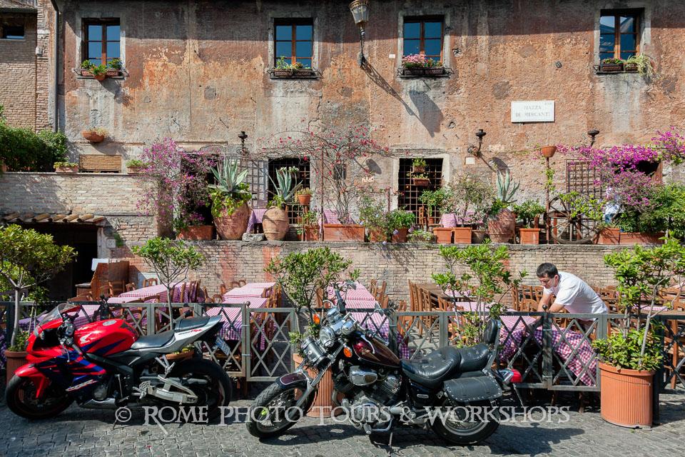 rome-trastevere-30.jpg