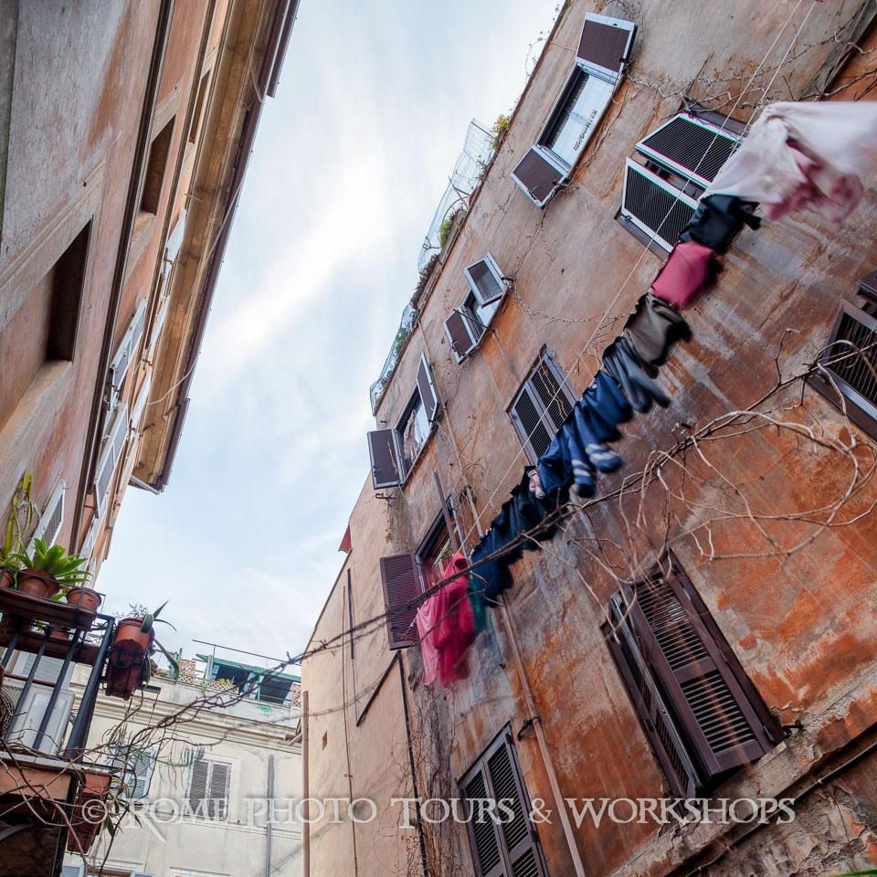 rome-trastevere-35.jpg